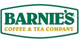 Barnie's Coffee and Tea Company