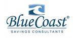 Blue Coast Financial