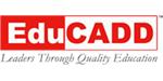 EduCADD