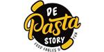 De Pasta Story