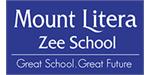 Mount Litera - Zee School